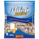 Milch Boller