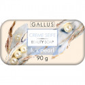 Gallus Creme Seife Extra Cream