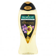 Palmolive Just Fabulous
