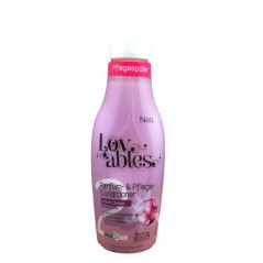 Lovables Conditioner Velvet Dream