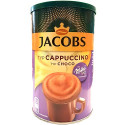 Jacobs Choco Cappuccino