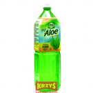 Pure Plus Aloe Original