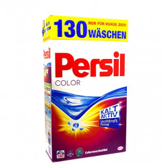 Persil Professional Color 130 prań
