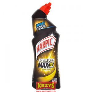 Harpic Power Plus Citrus