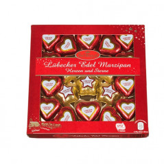 Bel Royal Lubecker Edel Marzipan