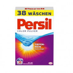Persil Professional Color 100 prań