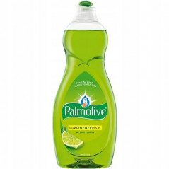 Palmolive Lemon