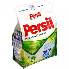 Persil Megaperls Power 15 prań