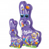 Milka Magic Mix Box Wielkanocny