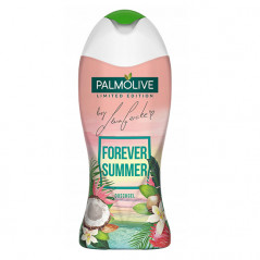 Palmolive So Relaxed