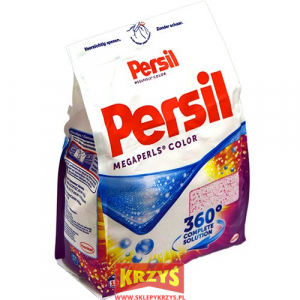 Persil Megaperls Color 15 prań