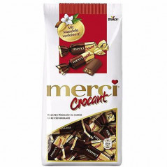 Merci Crocant