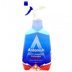 Astonish Multi Surface Bleach